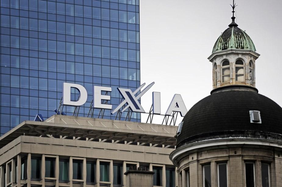 Dexia a mal informé des clients sur leurs investissements